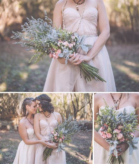 Savannah Wedding Planning and Bridal Boutique: Ivory and