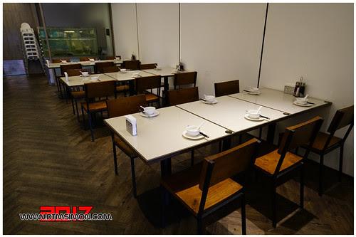 銅鑼灣港式餐廳05.jpg