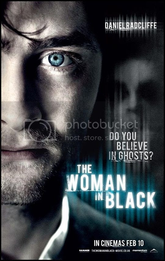 womaninblack-movie poster-danielradcliffe