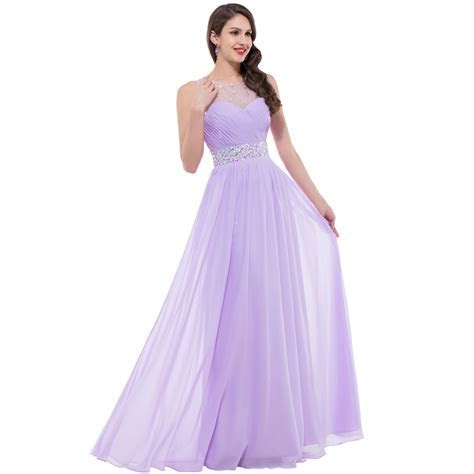 Cheap Bridesmaid Dresses Under $50   Gown And Dress Gallery