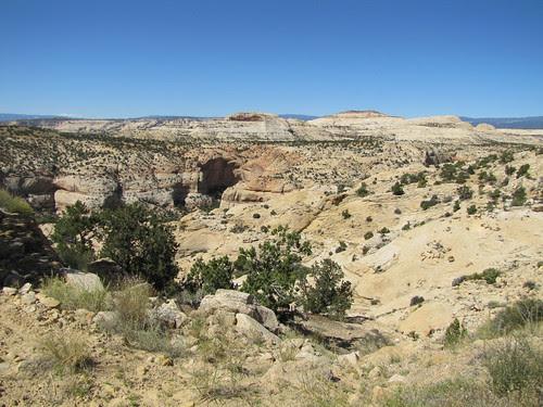 IMG_3512_Utah_12_from_Torrey_to_Bryce_Canyon