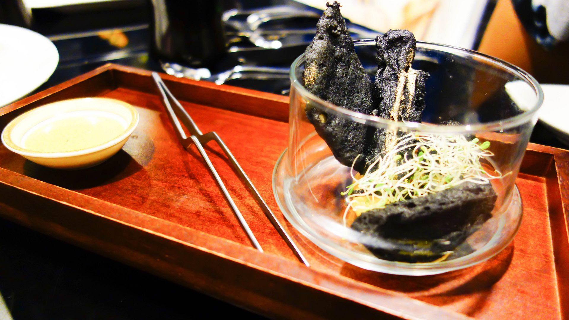 photo tempura.jpg