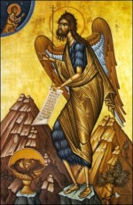 st_john_the_baptist_icon