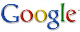 Get your site or blog high rankings in Google