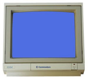 test-commodore-amiga-pantalla-azul