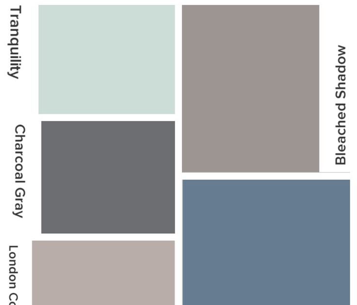 Interior House Paint Chart Color