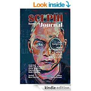 http://www.amazon.com/Sci-Phi-Journal-March-2015-ebook/dp/B00U09ZREK?ie=UTF8&tag=sfandnon-20&link_code=btl&camp=213689&creative=392969