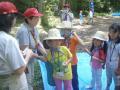20080815-68夏キャン(山中野営場)森の訓練