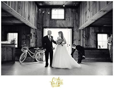 south farms wedding with carla ten eyck   Carla Ten Eyck