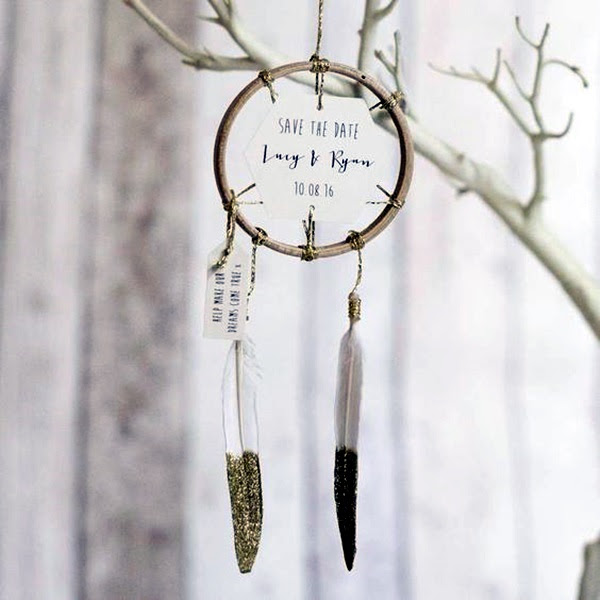 DIY Dream Catcher Ideas For Decoraion (21)