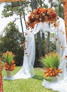 wedding arch hobby lobby flowers  crystals michaels