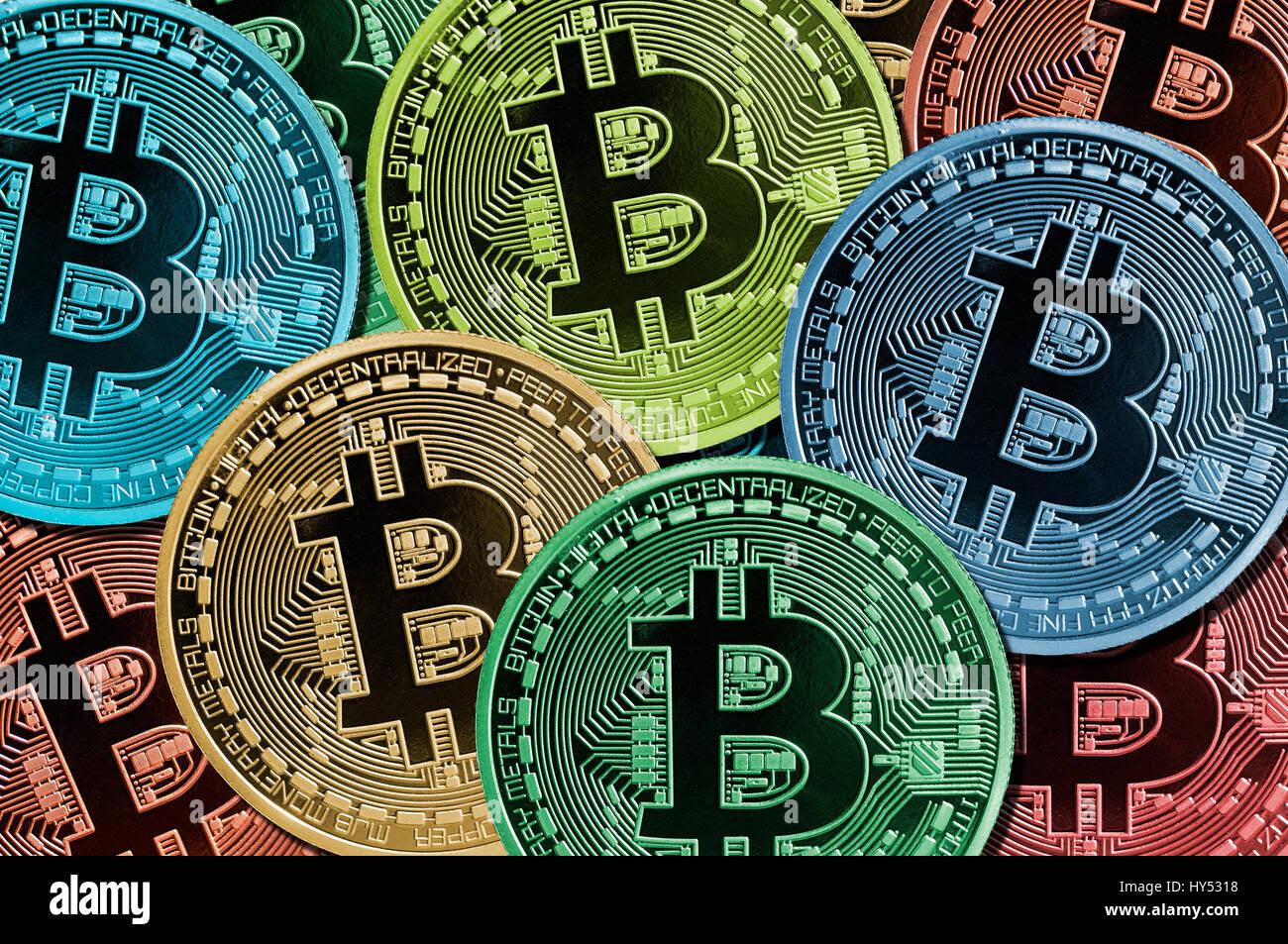 the next bitcoin bull run