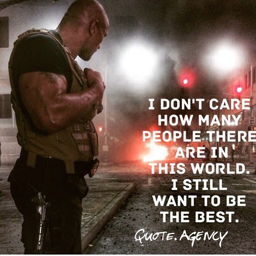 Fast And Furious Tattoo Quotes Quotesgram: Todleho Blog: Fast Furious 7 W/ @therock