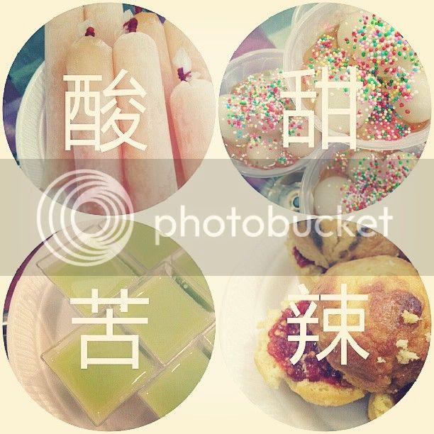 photo 539103_10151581960116150_1160868773_n.jpg
