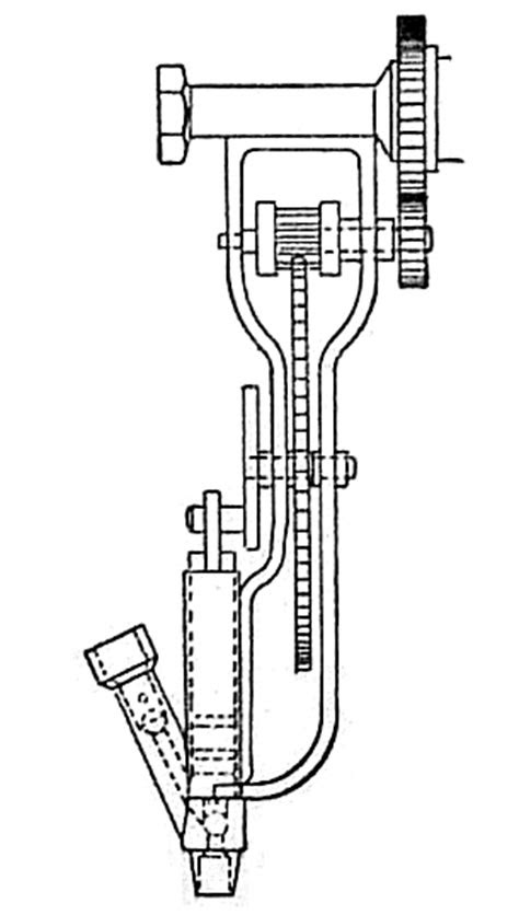 model steam aircraft engine plans | Other Files | Arts and