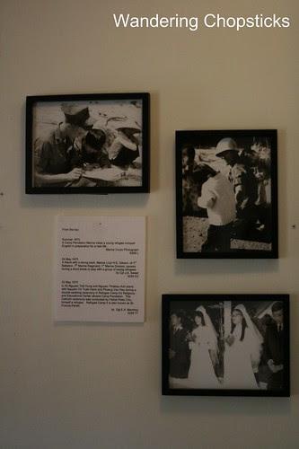 Images at War's End - Camp Pendleton 17