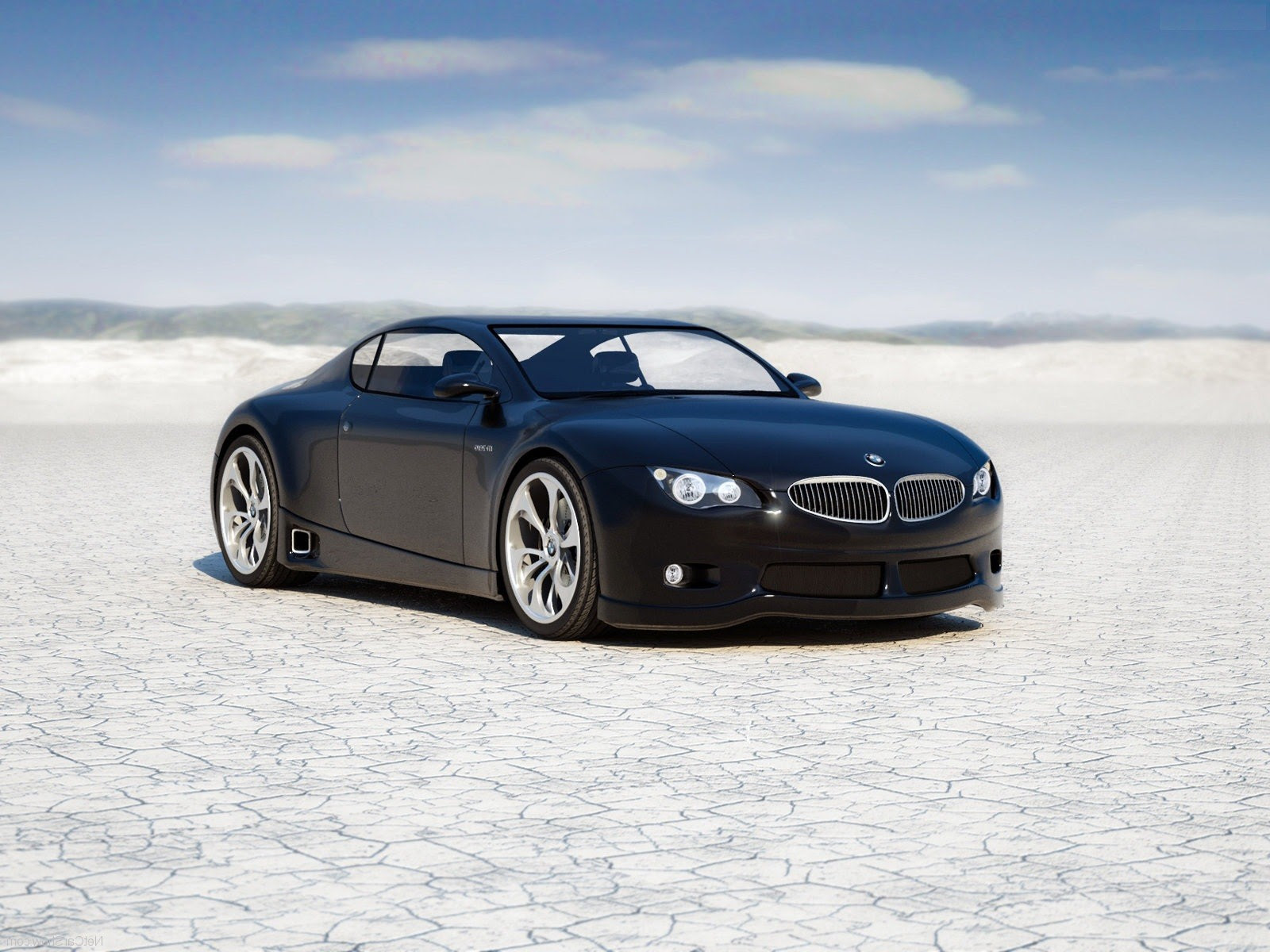 Download Bmw Car HD Wallpaper Free Download Gallery