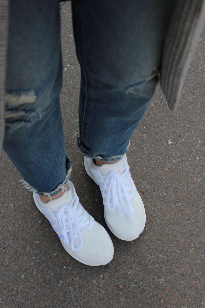 photo 17-adidas eqt femme_zps8oermbp1.jpg