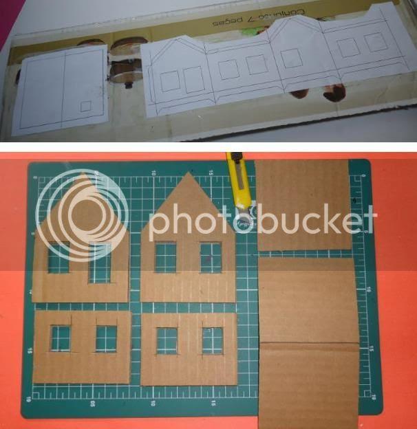photo cardboard.house.tuto.0001_zpsofrkqtrj.jpg