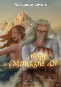 http://lesvictimesdelouve.blogspot.fr/2011/12/le-mage-de-la-montagne-dor-de-alexandre.html