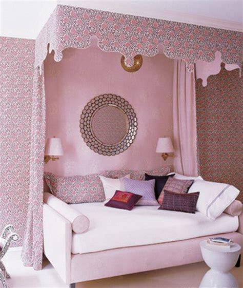 minimalist design girl bedroom ideas amaza design