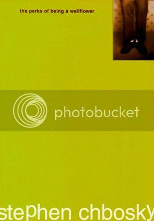 photo 22628_zpsfeb7cbc0.jpg