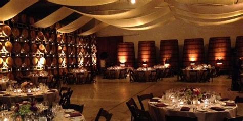 Cline Cellars Weddings   Get Prices for Wedding Venues in CA
