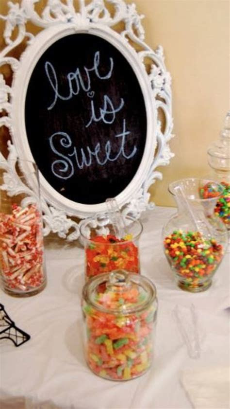 25  best ideas about Cheap bridal shower favors on