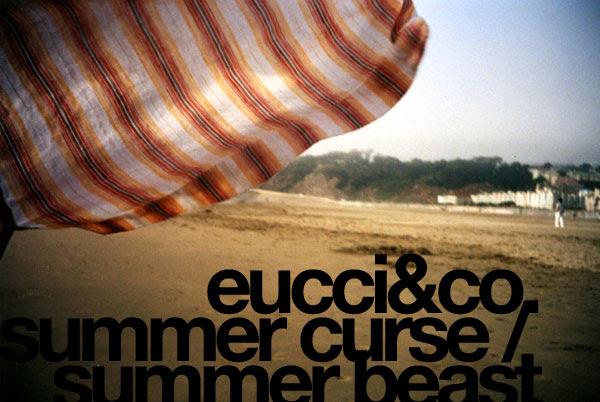 Summer Curse / Summer Beast