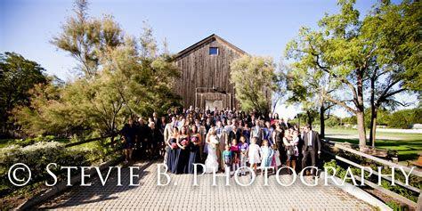 cobblestone farm wedding cobblestone farm wedding farm