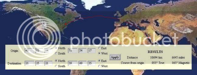 Crash-site to Kaaba30%