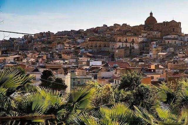 Rafforzare la rete degli operatori di turismo esperenziale nei Sicani, l'evento - Agrigentonotizie.it