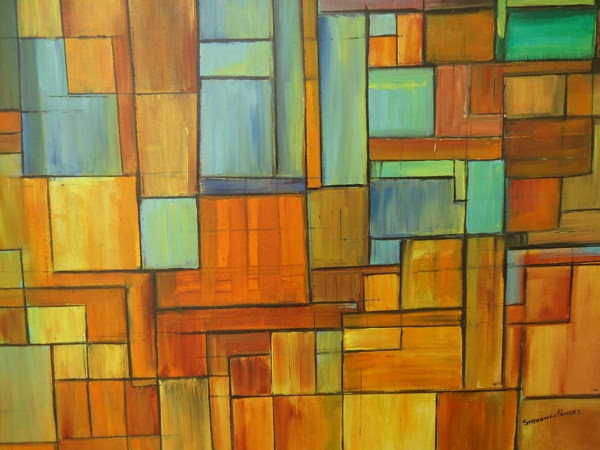 aesthetic-geometric-abstract-art-paintings0001