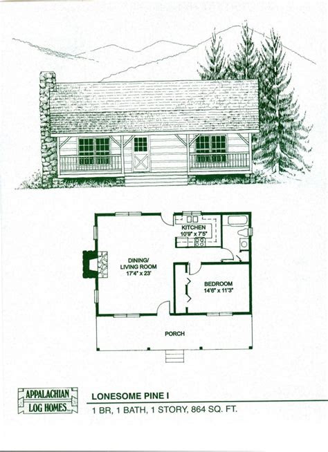 simple log cabin floor plans wow log cabin designs
