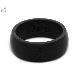 QALO   QALO  Men's Silicone Ring   Walmart.com