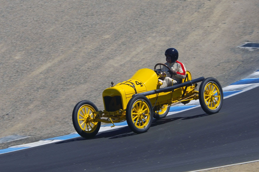 Ford Model T (1908-1927) Price, Engine, Specs