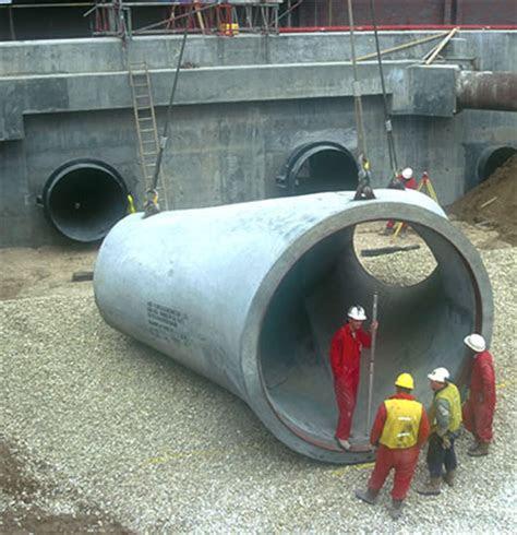 bonna pressure pipes stanton bonna