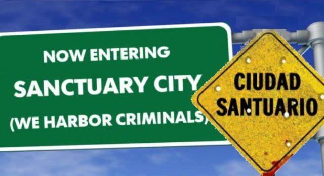 http://drrichswier.com/wp-content/uploads/sanctuary-city-exit-sign-e1499338297602.jpg