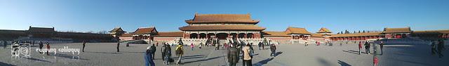 Mi3_Beijing_04