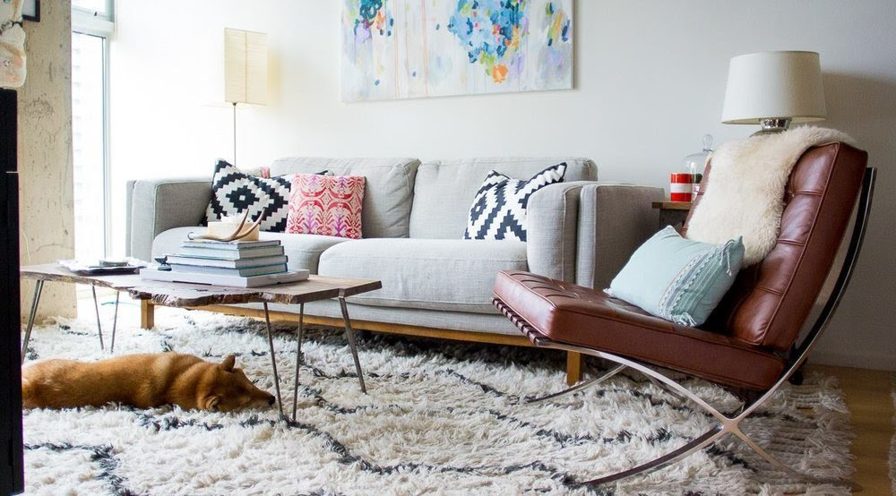 11 places to buy furniture in Vancouver that aren't IKEA ...