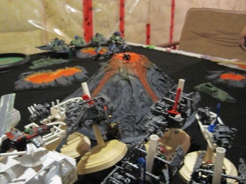 Astro 2011 prep game vs Dave 005