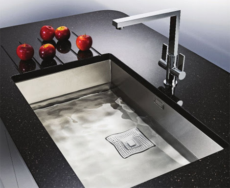 franke-peak-single-sink.jpg