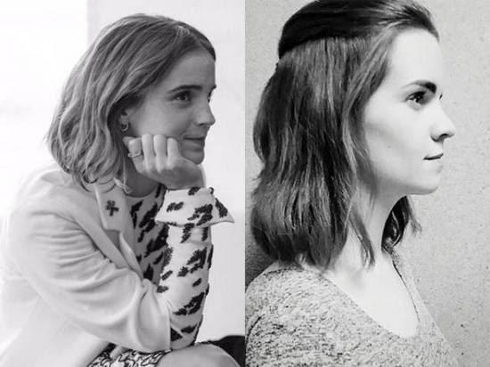 Σωσίας Emma Watson (9)