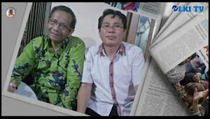 KPK TIPIKOR PURWAKARTA MERUPAKAN EMBRIO DARI YAYASAN KPK TIPIKOR DI SELURUH INDONESIA