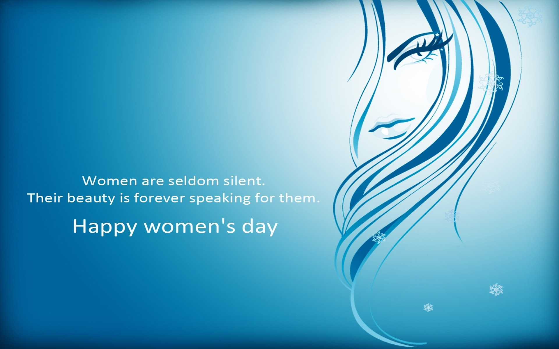 Happy Womens Day Wishes Happy Womens Day Gif
