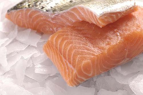 salmon_congelar.jpg