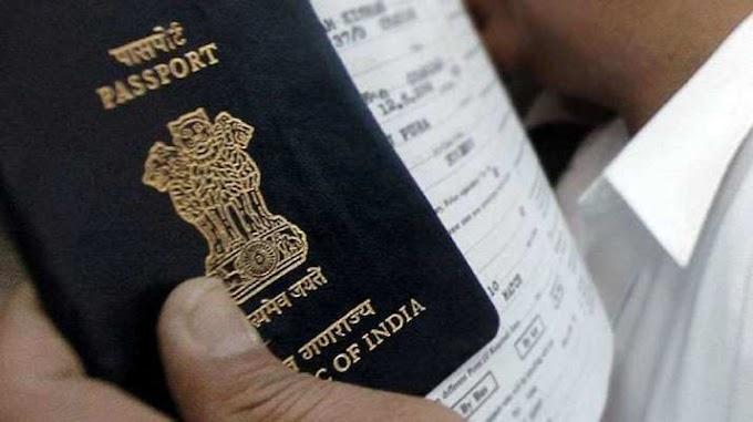 Bid to ease citizenship process for Pakistan, Afghanistan and Bangladesh minorities