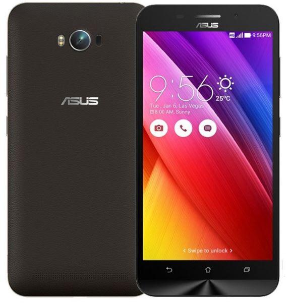 Asus Zenfone Max ZC550KL User Guide Manual Tips Tricks Download