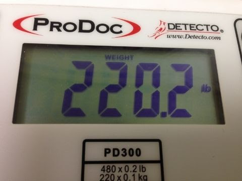 photo A2022020weigh20day20scale20photo_zpswvofodge.jpg