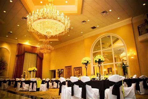 il villaggio exclusive weddings carlstadt nj venues